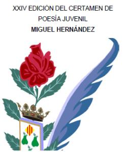 certamen-poesia-juvenil-miguel-hernandez