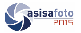 concurso-asisa-foto-2015