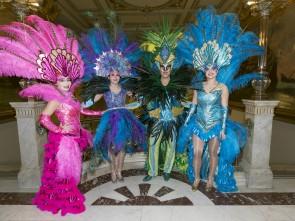 concurso-carnavales-san-sebastian