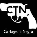 concurso de relatos cartagena negra