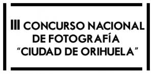concurso fotografia orihuela