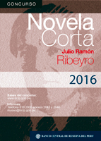 concurso-novela-corta-ribeyro2016