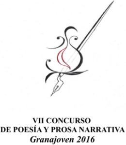 concurso-prosa-poesia-granajoven