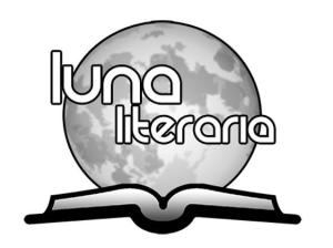 concurso relatos luna literaria