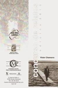 concurso_cuentos-victor-chamorro