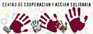 cooperacion-universidad-burgos
