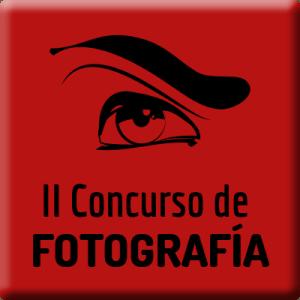 granada noir_concurso_fotografia