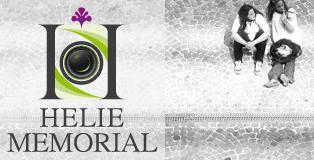helie-memorial