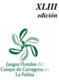 juegos-florales-campo-cartagena