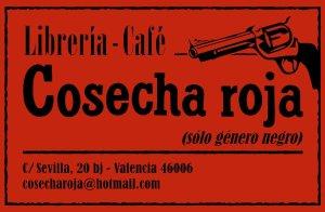 libreria_cosecha_roja