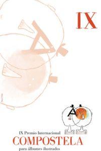 premio-compostela-albumes-ilustrados