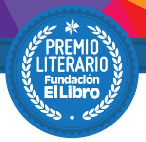 premio-literario-fundacion-el-libro
