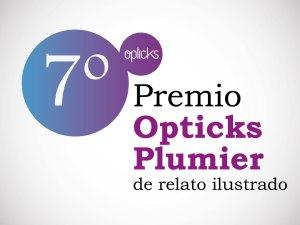 premio-opticks-magazine
