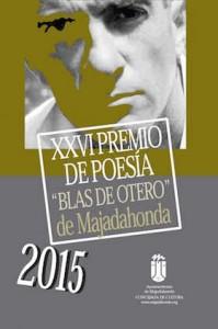 premio-poesia-blas-otero-majadahonda