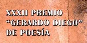premio-poesia-gerardo-diego