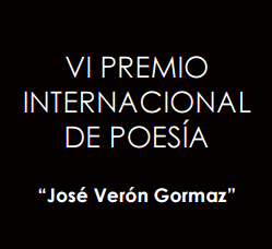 premio-poesia-jose-veron-gormaz