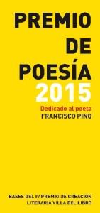 premio-poesia-villa-del-libro