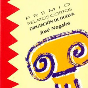 premio-relatos-jose-nogales