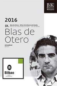 premio_poesia_blas_otero_2016