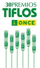premios-tiflos-once-30