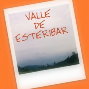 valle-esteribar