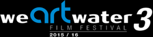we-art-water-film-festival