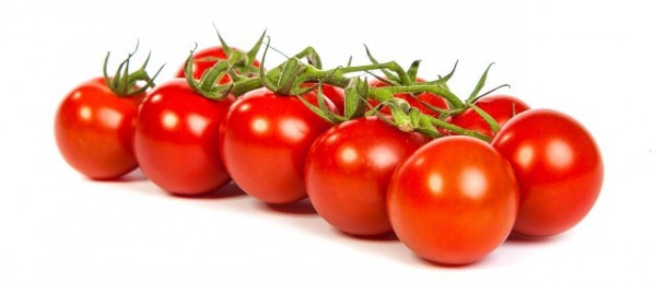 Esistono diverse varietà di pomodorini che possono essere coltivate sia in terra che in contenitore