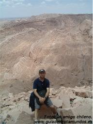 San Pedro de Atacama: ¿dónde habré dejado el humectador? (y II) - 160107_atacama