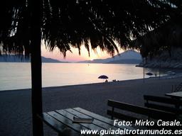 Montenegro: te sorprenderá (II) - 230107_crnagora