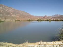 Ojo del Inca: la misteriosa laguna de misteriosas desapariciones - 260207_ojodelinca