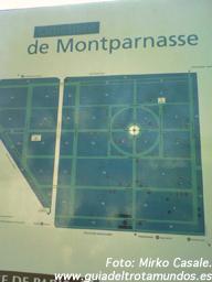 Necroturismo en París - 280407_necroparis2