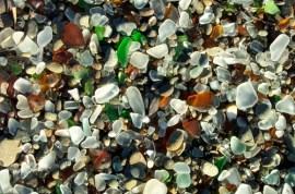 Glass Beach, una hermosa playa de residuos - GB031-300x198