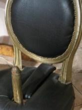 Nos ponemos picantes: el museo erótico de París - Museo-del-Erotismo-by-The-Communists-Daugther-236x3151