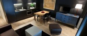 5 buenas razones para alquilar un apartamento en Barcelona - AnglaBoutiqueApartments-300x126