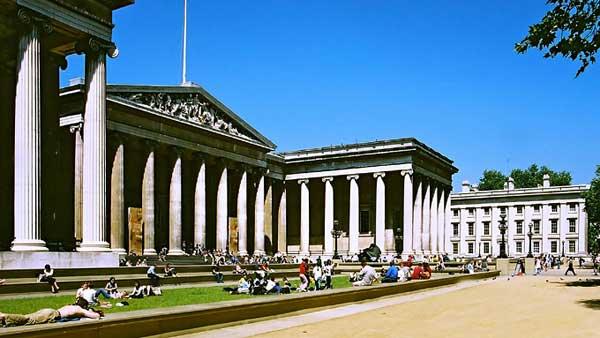 Los 10 mejores museos no dedicados al Arte (II) - 20090119_the_british_museum1