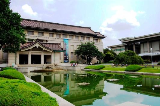 Los 10 mejores museos no dedicados al Arte (II) - tokiomuseosmuseonacionaldetokio-12408246386031