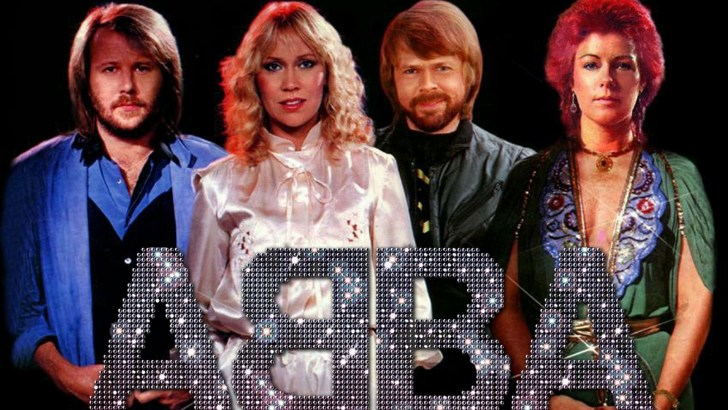 Nuevo museo de ABBA en Estocolmo