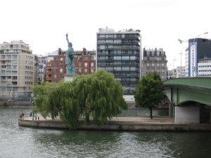 La estatua de la libertad: ¿París? - estatua-de-la-libertad-_-paris_7339171-300x225