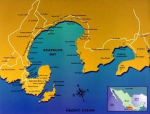 Acapulco, una cita real con lo fantástico - acapulco-1-300x228