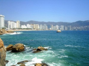 Acapulco, una cita real con lo fantástico - acapulco-4-300x225