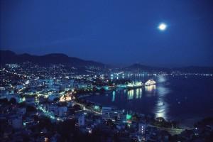 Acapulco, una cita real con lo fantástico - acapulco-7-300x200