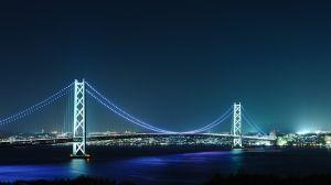 Akashi Kaikyō: desafiando la gravedad - puente-akashi-2-300x168