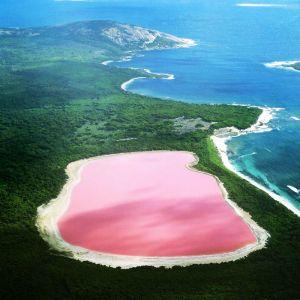 Un paseo color de rosa - lago-rosa-2-300x300