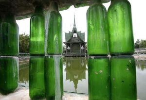 Wat Kuan Lad: religión y ecología de la mano - wat-kuan-lad-2-300x206