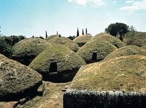 La ciudad etrusca del descanso: Cerveteri - cerveteri-5-300x222