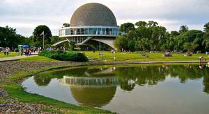 Planetario Galileo Galilei de Buenos Aires - Planetario_Galileo_Galilei-300x165