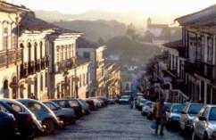 Ouro Preto (Brasil) - ouro-preto-brasil-4-300x195