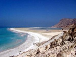 Socotra, un paraíso raro y único - Socotra-300x225