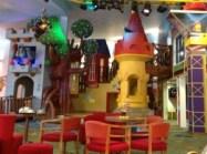 Un hotel para niños y para mayores que nunca dejamos de serlo - legoland-resort-hotel-300x223