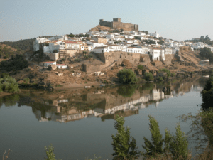 Mértola (Portugal) - Mértola-1-300x225